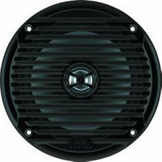 "14/"" Antenna Ranger JENSEN AM//FM//WB//USB Waterproof Bluetooth Stereo 4 Speakers"