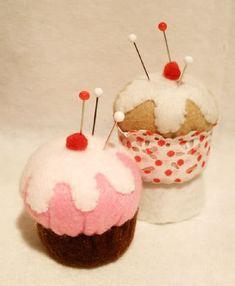 Geburtstagsmuffins für Euch « Feines Stöffchen: Nähen für Kinder, kostenlose Schnittmuster, Stickdateien, Stoffe und mehr.