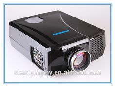 Check out this product on Alibaba.com APP Wholesale 2600 Lumens Full HD LCD Projektor Digital 1080p Outdoor Projector LX768 Home Cinema Projetor de led
