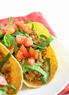 secretly-cruciferous-crunchy-tacos.jpg