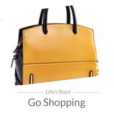 Our Genuine Leather Collection is Unparralleled, Have you gotten for your bag yet    Check Out our Products www.chaife.com  #musthave #loveit #shop #shopping #onlineshopping #photooftheday #picoftheday #love #smallbiz                Join our Journey as we make it possible for women to own at least one Beautiful, Well Designed Leather handbag in their life time.