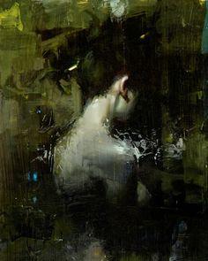 Jeremy Mann... | Kai Fine Art: