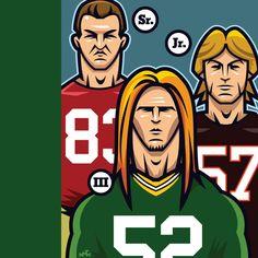 http://gynemeth.com/#2388346/Pro-Football-Illustrations