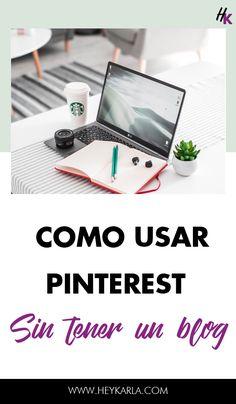 Blog, Ten, Pinterest Marketing, Typography Design, Digital Marketing, Improve Yourself, Instagram, Business, Apps