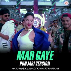 Mar Gaye Punjabi Version Songspk Mp3 Songs Download Beiimaan Love   Download Link :: http://songspkhq.com/mar-gaye-punjabi-version-mp3-songs/