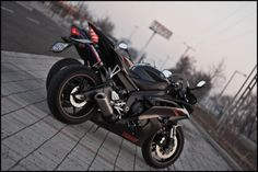 Grow up little CBR 2 by ColdF