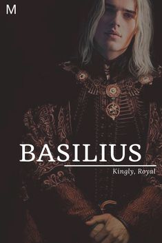 Fantasy Male Names, Fantasy Character Names, Female Names, Unusual Words, Rare Words, Aesthetic Names, Book Aesthetic, Name Inspiration, Writing Inspiration