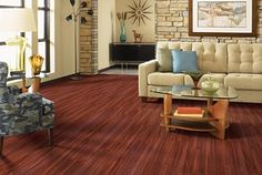 Find all flooring styles including hardwood floors, carpeting, laminate, vinyl and tile flooring. Get the best flooring ideas and products from Mohawk Flooring. Bedroom Carpet, Living Room Carpet, Rugs In Living Room, Luxury Vinyl Tile Flooring, Best Flooring, Flooring Options, Flooring Ideas, Frieze Carpet, Rugs On Carpet