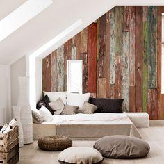 dapatkan desain rumah kayu pedesaan desain rumah