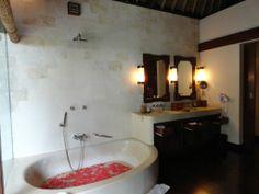 Hanging Gardens Ubud (Bali/Payangan) - Complejo turístico Opiniones - TripAdvisor