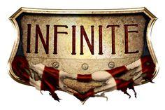 "Photoshop Tutorial: Steampunk Logo Design based on the ""Bioshock Infinite"" Game – Part 1 on http://naldzgraphics.net"