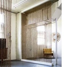 Divide and Conquer: 14 Room Dividers to Bring Order to Your Space
