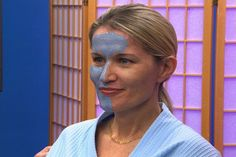 The Doctors TV Show - Anti-Aging