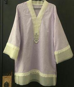 Simple Pakistani Dresses, Pakistani Fashion Casual, Pakistani Dress Design, Pakistani Couture, Pakistani Bridal, Salwar Designs, Kurta Designs Women, Kurti Designs Party Wear, Stylish Dress Designs