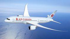 Dicas do Canadá: Como achar passagens aéreas em promoção para Montreal