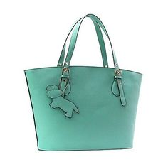 New Women's Premium Shopper Bag Handbag Shoulder Bag Tote Bag Satchel Korean 258