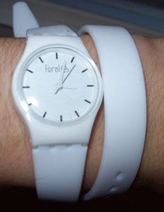The Nutritionist Reviews: Feral Watch Review