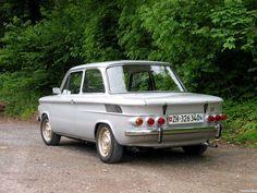 Fiat 500, Audi Q, Lambretta, Automobile, Vw Group, Volkswagen Group, Old Classic Cars, Weird Cars, Unique Cars
