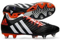 2c336685b4eb 11 Best Rugby Boots images