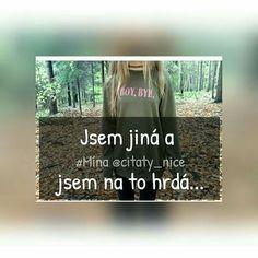 Girl Quotes, Motto, Language, Humor, Motivation, Quotes About Girls, Quotes Girls, Humour, Languages