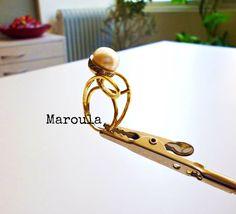 Maroula Jewellery