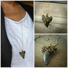 https://www.etsy.com/shop/BeadStonenSkin 187€ jewels available on etsy.com