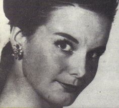 Vedra Karamitas, the 1964 Miss South Africa Beauty Pagent Winner. The History of Miss South Africa Beautiful Inside And Out, Miss World, Pageants, Birthday Celebrations, Beauty Pageant, Celebs, Celebrities, Beauty Queens, South Africa