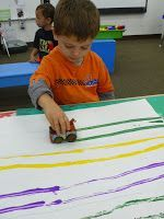 Fashion and Lifestyle Preschool Writing, Preschool Art, Toddler Preschool, Toddler Activities, Pre Writing, Blog Writing, Art Lessons Elementary, Creative Activities, Kids Education