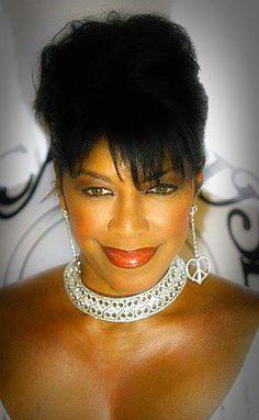 Black Women Art, Beautiful Black Women, Simply Beautiful, Beautiful People, Natalie King Cole, Unforgettable Natalie Cole, Dawn Pictures, Vintage Black Glamour, Soul Music