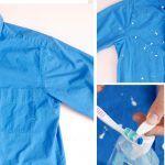 3 Gecede Kalın Kaş ve Kıvrık Kirpik | Pemmbe Baby Knitting Patterns, Masks