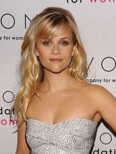 The 100 Best Hairstyles of All Time (a.k.a. the Hair Hall of Fame) - MSN Living