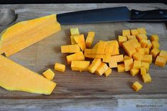 Compot de dovleac pentru iarnă - rețeta fără conservant | Savori Urbane Carrots, Mango, Urban, Vegetables, Food, Manga, Essen, Carrot, Vegetable Recipes