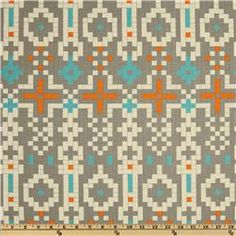 Online Ping For Home Decor Arel Quilting Designer Fabric