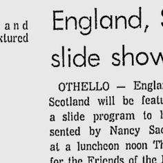 Tri City Herald - Google News Archive Search