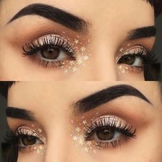 Stars in your eyes  I looooveee this so much wow  #RePin by AT Social Media Marketing - Pinterest Marketing Specialists ATSocialMedia.co.uk