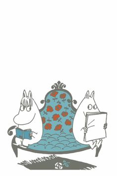 ムーミン 壁紙 | 完全無料画像検索のプリ画像 Tove Jansson, Cartoon Wallpaper, Iphone Wallpaper, Cartoon Hippo, Moomin Valley, Typography Prints, Illustrations And Posters, Cartoon Images, Cute Wallpapers