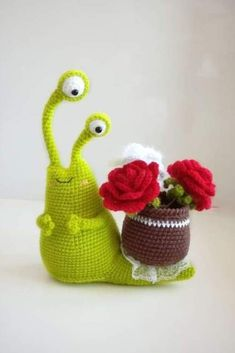 Crochet Patterns Amigurumi, Crochet Dolls, Crochet Baby, Amigurumi Toys, Softies, Kit Bebe, Little Doll, Crochet Animals, Stuffed Toys Patterns