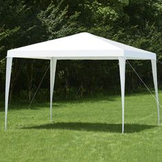 Stunning Useful Ideas: Modern Canopy Benches canopy entrance tent.Canopy Carport Sheds. Hotel Canopy, Canopy Bedroom, Diy Canopy, Beach Canopy, Canopy Cover, Gazebo Canopy, Backyard Canopy, Canopy Outdoor, Screened Gazebo