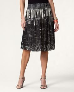 Skirt Trends