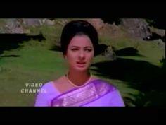 Yeh dil tum bin kahin lagta nahin 1968 film Izzat - Dharmindra, Tanuja, Jayalalitha, M Rafi, Lata