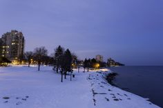 Burlington, Ontario