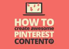 Pinterest is fast becoming the hottest online content sharing platform. This means marketers need to look beyond Facebook and Twitter to get the word out.