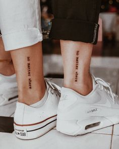 mini tattoos with meaning ; mini tattoos for girls with meaning ; mini tattoos for women ; Mini Tattoos, Body Art Tattoos, Finger Tattoos, Mirror Tattoos, Subtle Tattoos, Pretty Tattoos, Awesome Tattoos, Dainty Tattoos, Elegant Tattoos