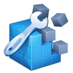 Download Wise Registry Cleaner Pro 9.38.610 + Portable with Serial Key - http://fullversoftware.com/download-wise-registry-cleaner-pro-9-38-610-portable-with-serial-key/