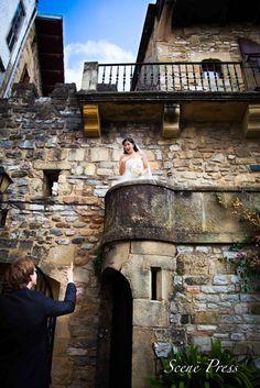 La historia completa a un click http://scenepresspictures.blogspot.com.es/2013/09/romeo-julieta.html