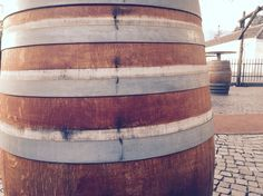 Eppan wine