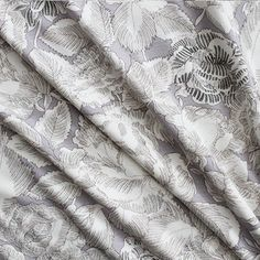 Liberty Art Fabrics. A lovely soft printedlightweight jersey.95% Viscose, 5% Elastane.140cm wide.Sold per half metre. To purchase 1 metre, enter 2 in the qu