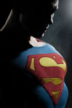 40 of the best (hyper realistic) cosplays i've ever seen Superman Characters, Comic Book Characters, Comic Character, Superman Actors, Character Design, Dc Comics, Action Comics 1, Superman Art, Superman Man Of Steel