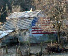 32 Best My Hometown Laporte Indiana Laporte County