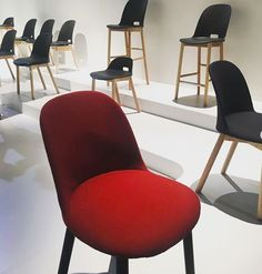 Alfi  from Emeco Chair